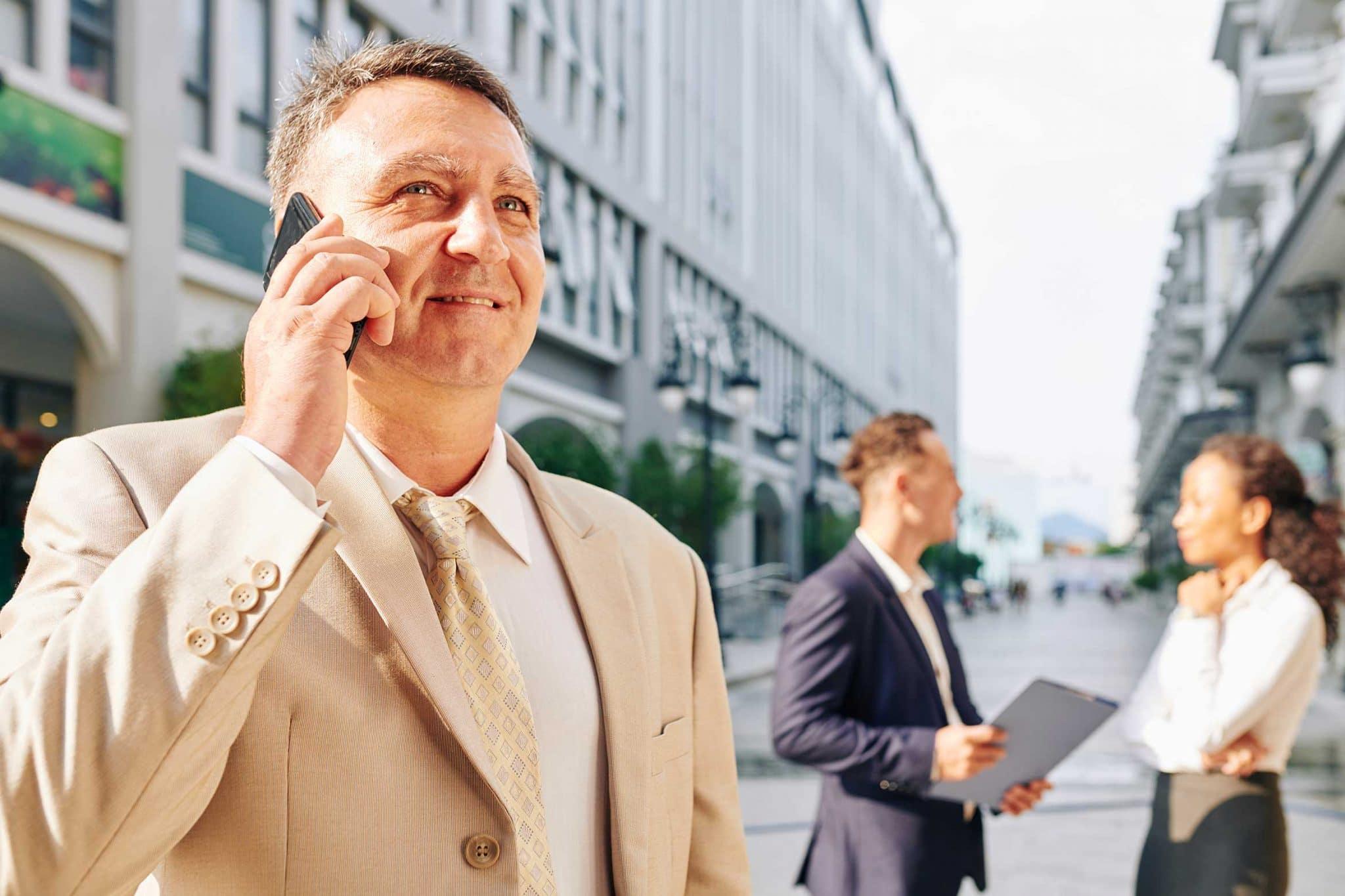 telephone rencontre gay à Le Port