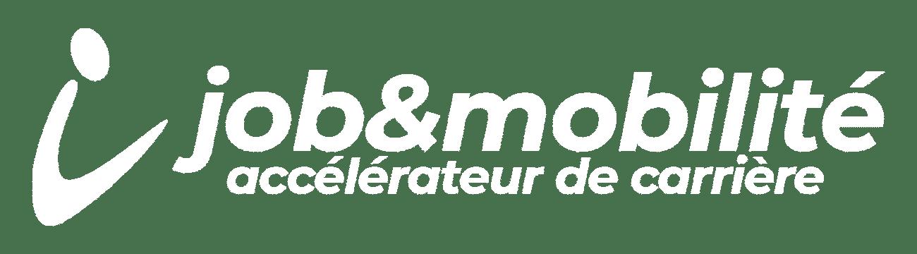 job&mobilité