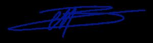 signature-guillaume-beque